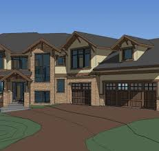 apartments custom home blueprints home plans online house design