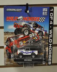 stroppe bronco 03 12010 1 64th 2 of 4 bc bronco baja racer mini for early ford