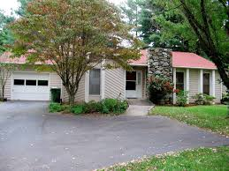 lake home airbnb check out this awesome listing on airbnb asheville home near