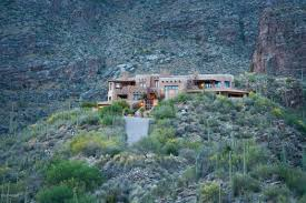 Luxury Rental Homes Tucson Az by Tucson Az Luxury Real Estate