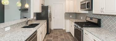Discount Kitchen Cabinets Online RTA Cabinets At Wholesale Prices - Cheapest kitchen cabinet