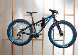 Bike Hanger Ceiling by Bikes Wooden Bike Rack Plans Vertical Bike Hook How To Build A