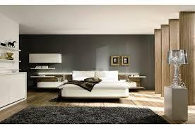 sols et tapis parquet flottant chambre a coucher un choix moderne