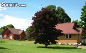 2 Bedroom Apartments For Rent In Bangor Maine Bangor Furnished Apartments Sublets Short Term Rentals