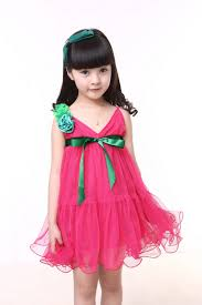 dresses for kids trendy everytime fashion