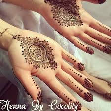 best 25 hand mehndi design ideas on pinterest henna mehndi