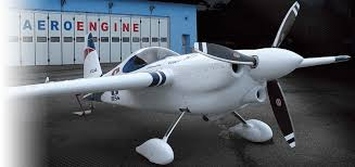 aeroengine we service repair and overhaul aircraft