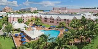 Comfort Suites In Duluth Ga Comfort Suites Paradise Island Reviews Bahamas Paradise Island