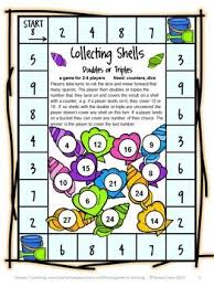 printable numeracy games year 1 freebie end of year games freebie by games 4 learning is a