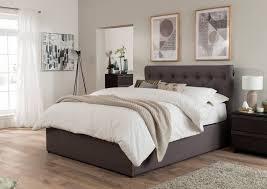 ottoman single bed tags superb bedroom ottoman adorable bedroom
