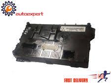 100 renault clio uch wiring diagram clio uch car parts ebay