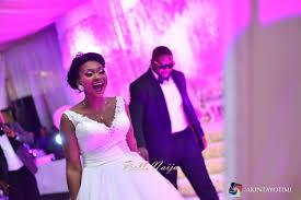 bellanaija weddings presents 16 wedding trends for 2016 bellanaija