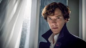 Bbc Capital The Man Who by Your Mind Works More Like Sherlock Holmes U0027s Than You Think