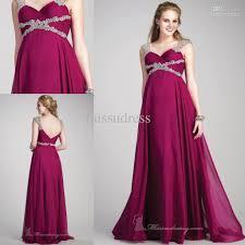 maternity evening dresses maternity prom dresses cocktail dresses 2016