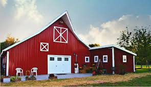 barn wedding venues illinois top barn wedding venues illinois rustic weddings