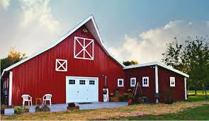 rustic wedding venues illinois top barn wedding venues illinois rustic weddings