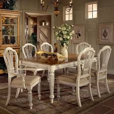 french dining room chairs french country white dining room set tags french country dining