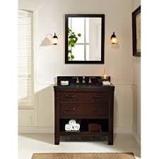 Fairmont Designs Furniture Fairmont Designs 1506 Vh36 Napa 36