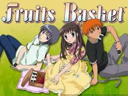 fruits baskets fruits basket opening opening lyrics