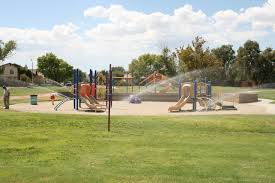 parks u0026 recreation parks u0026 recreation