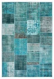 Turquoise Kitchen Rugs Designers Guild Eberson Rug Rugs Rugs Living Room Heal S