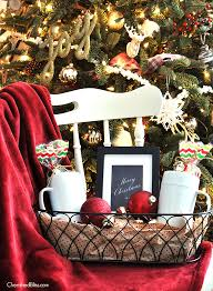 affordable gift baskets christmas gift ideas 20 cherished bliss
