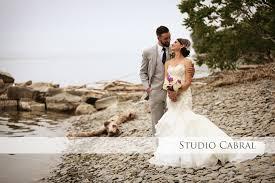 studio cabral wedding u0026 portrait photography toronto and