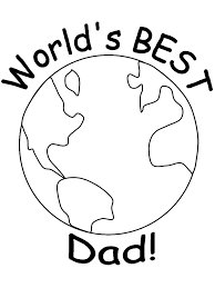 coloring pages wonderful daddy coloring pages daddy coloring