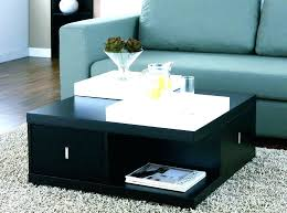 large square modern coffee table designer coffee tables uk modern design coffee table contemporary