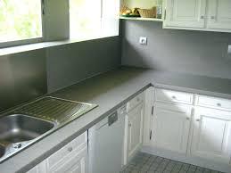 peinture resine pour plan de travail cuisine peinture resine pour carrelage que peut on mettre sur un plan de