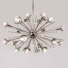 chandelier pendant light fixtures ceiling chandelier bedroom