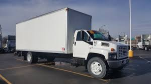 gmc semi truck graff truck center of flint and saginaw michigan sales and