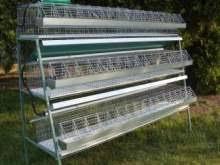 gabbie per conigli nani usate gabbie per conigli animali in vendita e in regalo kijiji