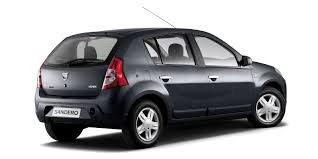 renault sandero wallpapers of beautiful cars dacia sandero or renault sandero