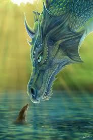 fantasy art 76 dragons galleries