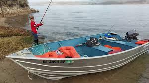 Tomales Bay Map Crabbing In Tomales Bay U2013 Where Do I Take The Kids