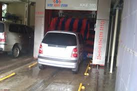car wash service automatic car wash super service station kammana halli