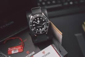 for sale tudor pelagos titanium watch 25500tn avforums
