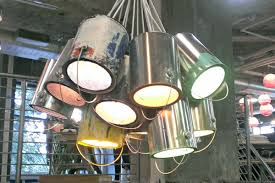 Upcycled Ideas - top 10 upcycled lighting ideas bright ideas from led hut