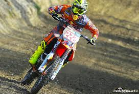 who won the motocross race today motoxaddicts cairoli paulin and jonass win in italy