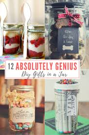 215 best images about crafts for gifts on pinterest diy