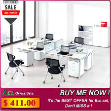 Cheap Office Desks Sydney Office Design Cheapest Office Desks Uk Inexpensive Office