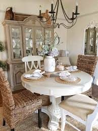 round table pizza arcata table pizza arcata pictures new home design ideas elegant round
