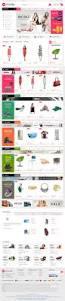 kuteshop premium responsive multi purpose opencart theme