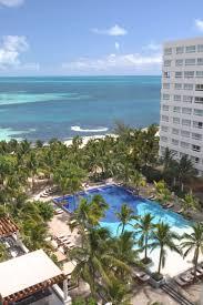 flamingo cancun resort cancun vacationexpress mexico