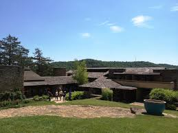 Frank Lloyd Wright Houses For Sale Wisconsin Wonders Frank Lloyd Wright U0027s Taliesin And Other Sites
