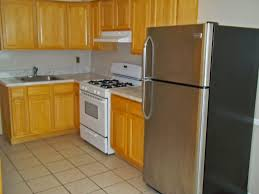 rent for two bedroom apartment 2 bedroom canarsie apartment for rent brooklyn crg3097