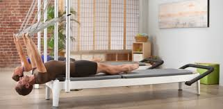 pilates trapeze table for sale trapeze towers store balanced body