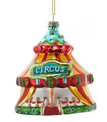 decorations neiman ornaments eiffel tower