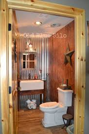 Cottage Bathrooms Pictures by 21 Best Modern Classic Bathrooms Images On Pinterest Bathroom